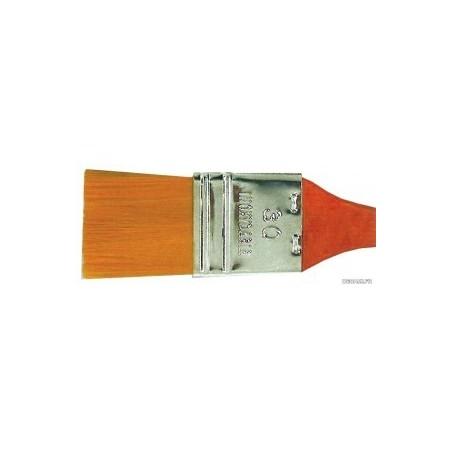 Pinceau à Dorer 369 PL Synthetique - N°60 - L 60