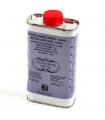 Mixtion huile sans plomb 3 Heures - 250 ml